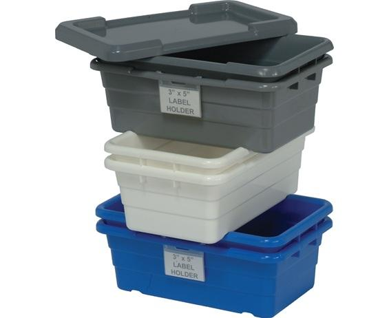 QUANTUM CROSS STACK TUBS